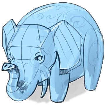 Установка PostgreSQL 9.2 на Linux