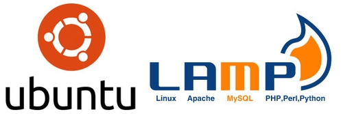 Install-lamp-ubuntu